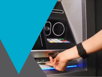 Brochure ATM Security Camera Solution