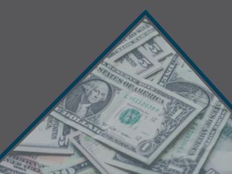 Case Study BCR cash management