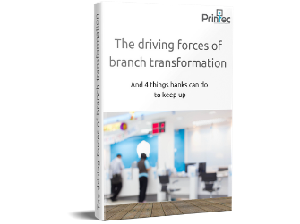 ebook 4 things banks can do to keep up