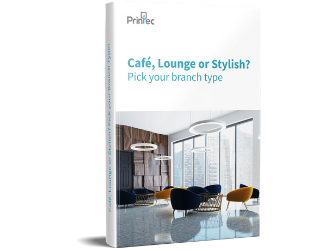 ebook pick your branch type