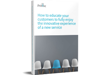 ebook how to educate your customers