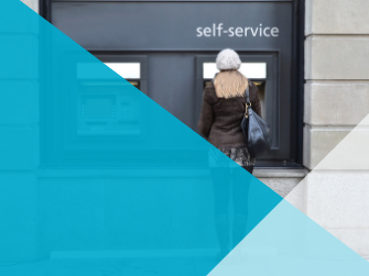 White Paper 4 reasons to modernize your ageing ATM fleet