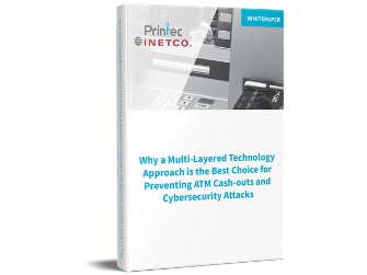 White Paper ATM cash-outs and cyber security attacks