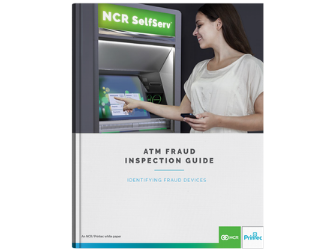 White Paper ATM fraud inspection guide