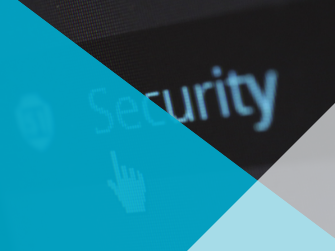 White Paper Security requirements to protect