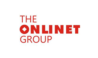 the-onlinet-group-logo
